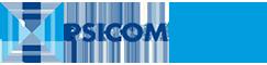 logotipo_psicomedicos